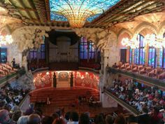 New Year's concert - Strauss Festival Orchestra and Ballet. From 21/12/2014 To 1/1/2015. El Messies de Haendel. Classical music and Opera. On 8/12/2014.