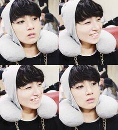 Bangtan boys (BTS) jungkook