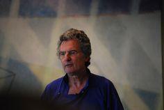 James O'Dea, Keynote, 2009...