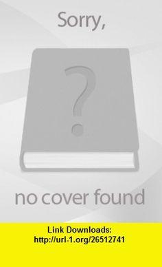 Trengwainton Garden (9781843592945) Ian Wright , ISBN-10: 1843592940  , ISBN-13: 978-1843592945 ,  , tutorials , pdf , ebook , torrent , downloads , rapidshare , filesonic , hotfile , megaupload , fileserve