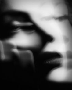 Shop: http://www.ohgoodgoods.tumblr.com Instagram: http://www.instagram.com/cubey_studio #art #blackandwhitephotography #style #photography #creativeunique #visual #artdirection #photographer #portrait #artist #bwphotography #inspiration #coolstuff #artwork #photoshoot #photo #bwphoto #image #foto #conceptualphotography #fineartphotography #documentaryphotography #blur