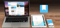 Should You Upgrade to Day One 2? #Mac #OSX