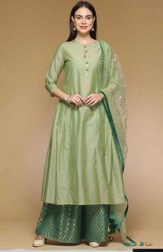 Salwar Suits, Plazzo Suits, Salwar Kameez, Pant Suits, Anarkali Kurti, Lehenga, Saris, Rose Colored Dress, Party Wear Indian Dresses