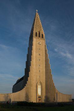 Les églises les plus insolites