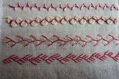 embroidery 1