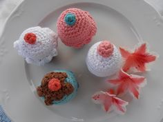 Furniture, Fashion, Health and Beauty, Electronics and Cup Cakes, Health And Beauty, Amigurumi, Cupcakes, Cupcake Cakes, Muffin