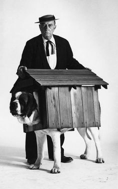 Pictures & Photos of Buster Keaton - IMDb
