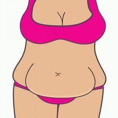 Pro Life, Health Fitness, Disney Princess, Slim, Sport, Medicine, Bombshells, Diet, Deporte