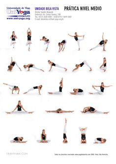 37 best hatha yoga images  yoga yoga poses yoga fitness