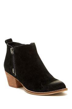 567ca07ac02 43 Best Shoes images