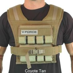 Best Five 100 lb Weight Vests: The Ultimate Comparison Guide