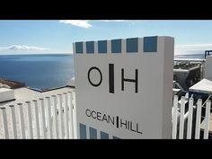 OCEAN HILL Puerto Rico Gran Canaria - YouTube Going On Holiday, Holiday Ideas, Puerto Rico Gran Canaria, Places To Go, Ocean, Holidays, Youtube, Travel, Vacations