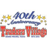 This year is our Anniversary! Grand Prairie, Rhyme And Reason, 40th Anniversary, Cereal, Breakfast, Food, Morning Coffee, Essen, Meals