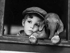 The baby elefant! Little Elephant, Elephant Love, Small Elephant, Elephant Sketch, Vintage Elephant, Funny Elephant, Happy Elephant, Elephant Elephant, Baby Elephants