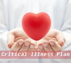 CRITICAL ILLNESS #CriticalIllnessInsurance is designed to help people through the financial challenges associated with survival of a critical illness. http://www.cbsinsurance.net/criticalillness.htm