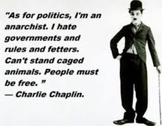Image result for anarchy quotes