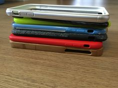 Apple Case - iPhone 6 Plus
