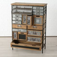 Painting Wooden Furniture Rustic Rustic Home Furniture Vintage Industrial Furniture, Rustic Furniture, Antique Furniture, Painted Furniture, Diy Furniture, Modern Furniture, White Furniture, Luxury Furniture, Outdoor Furniture