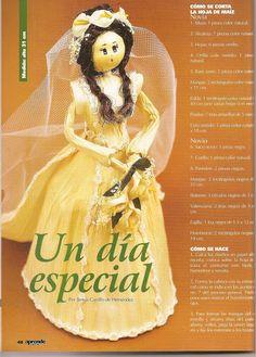 CON HOJAS DE MAIZ(CHOCLO)2