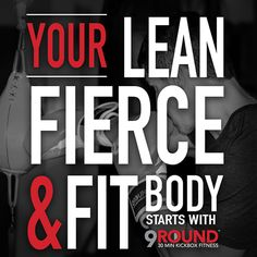 Get your weekend started with a FAST and FURIOUS workout at 9Round. It may only be 30 minutes, but it will get your metabolism going and boost your energy for the rest of the day! #30MinuteWorkout #9RTheWoodlandsSouth
