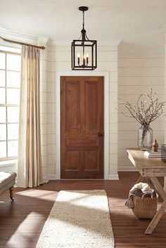 Labette 3 Light Medium Hall Foyer Chandelier By Sea Gull Lighting A Charming