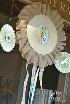 Show Pony, Pony, Horse, Equestrian Birthday Party Ideas - Horse Birthday Parties, Cowgirl Birthday, Farm Birthday, Birthday Party Themes, Birthday Ideas, Birthday Quotes, Birthday Gifts, Birthday Cake, Cowboy Party