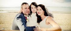 http://www.2findlocal.com/b/9301585/auckland-wedding-photographers-gulf-harbour-auckland