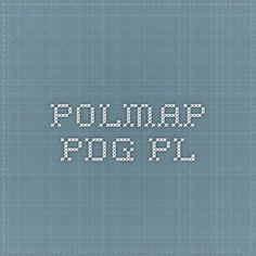 polmap.pdg.pl