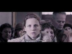 Trailer de United States of Love — Zjednoczone Stany Miłości subtitulado en inglés (HD) - YouTube