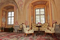 Hrad Malenovice (castle) - Zlin, Czech Republic Palaces, Castles, Trip Advisor, Palace, Chateaus, Castle, Forts