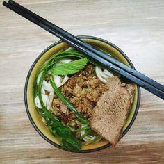 #ramen #noodles #japanese #recipe #asianfood