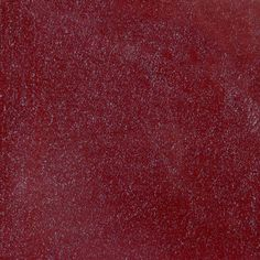 ROSSO LAGUNA (POLISHED):  Cherry skin tones towards a light burgundy. Floors, Cherry, Marble, Burgundy, Polish, Beige, Stone, Wood, Home Tiles
