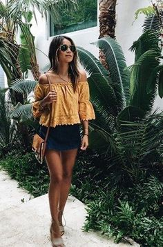 Apostolic Fashion   Fashion Trends   Buy #Cheap #Ray #Bans Only $14.99 For This Site, Choosed The Prefect Pair Of Ray Ban Sunglasses To Suit Your Face This Summer Here. Press Picture Link Get It Immediately! Not Long Time For Cheapest.