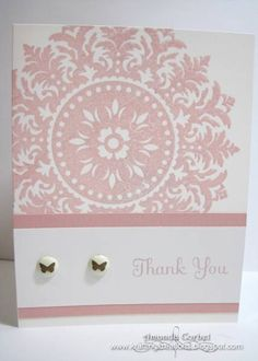Final Farewell by zainy3018 - Cards and Paper Crafts at Splitcoaststampers