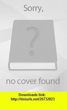 The Dark Side Damon Knight ,   ,  , ASIN: B003U1V7EO , tutorials , pdf , ebook , torrent , downloads , rapidshare , filesonic , hotfile , megaupload , fileserve