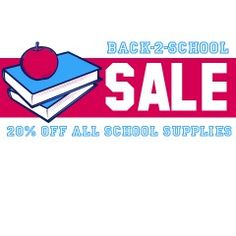 Add the Back To School Sale design template to any one of Ovenfreshtees's products. Back 2 School, Back To School Sales, All Schools, Design Your Own, School Supplies, School Stuff, Back School, Classroom Supplies, School Essentials