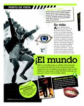 ¡El mundo loco de Dalí!
