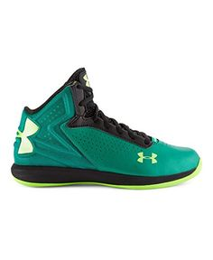 great Under Armour Kids' Grade School UA Torch Basketball Shoes