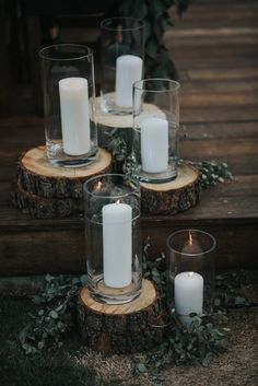 44-guests-celebrated-in-an-organic-candlelit-wedding-at-lauberge-de-sedona-18