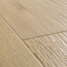 Laminate Flooring, Hardwood Floors, Decor, Natural, Floors, Underfloor Heating, Wood Types, Flooring, Floor Heater
