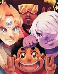 Resultado de imagen para steven universe pearl anime