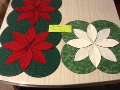 http://www.quiltingboard.com/tutorials-f10/faux-flowers-t229837.html