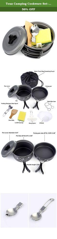 Outdoor Picnic Camping Barbecue Tools Aluminum Pan Bowl Pot Pliers Grip KW