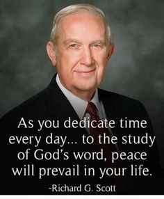 The Church of Jesus Christ of latter day Saints. Jesus Christ Quotes, Gospel Quotes, Mormon Quotes, Lds Quotes, Religious Quotes, Peace Quotes, Religious Art, Uplifting Thoughts, Spiritual Thoughts