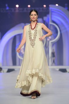 outfit-by-asifa-nabeel