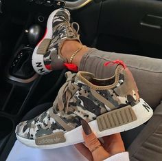 adidas Camo Link in organic brand new colorway in all sizes from . Moda Sneakers, Sneakers Mode, Cute Sneakers, Sneakers Fashion, Fashion Shoes, Shoes Sneakers, Sneaker Heels, Sneakers Adidas, High Fashion