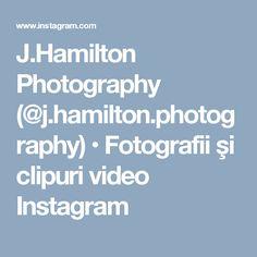 J.Hamilton Photography (@j.hamilton.photography) • Fotografii şi clipuri video Instagram