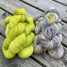 I love Sprung and Lichen Me on Mossbook together 💚 Yarn Shop, Hand Dyed Yarn, Beautiful Couple, Just Love, Crochet Projects, Knit Crochet, Throw Pillows, Knitting, Yarns
