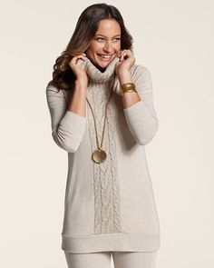 Sweaters for Women | Womens Sweaters - Chico's