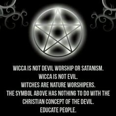 As a matter of fact one of the earliest uses of the pentagram was to symbolize the goddess of love, beauty, nature, and fertility; Christianity had a quite effective smear campaign against much earlier religions such as Paganism and Wicca. Wiccan Witch, Wicca Witchcraft, Tarot, Wiccan Crafts, Goddess Of Love, Spiritual Path, Spiritual Beliefs, Spiritual Quotes, Pentacle